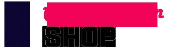 Online Bargain Shop